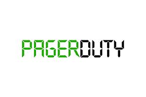 logo_pagerduty