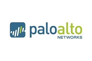 logo_paloaltonetworks