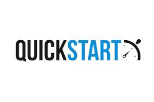 logo_quickstart