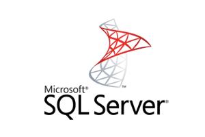 logo_sqlserver