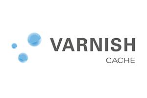 logo_varnishcache
