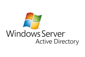 logo_winserveractivedir