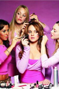 Mean_Girls_2004_34