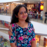 Nitika Mehta