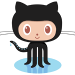 Github events - Sumo Logic DevOps