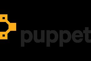 puppet-logs-sumo-logic