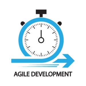 agile dev timer
