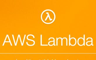 Sumo Logic aws lambda fctionsun