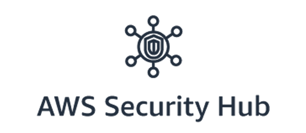 Announcing Extended AWS App Support at re:Invent for Security and