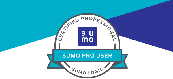 top reasons why you should get sumo logic certified, now!