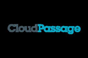 Cloud Passage