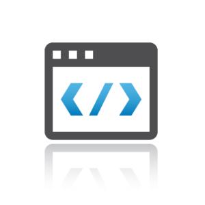 Integrate Sumo Logic Developers APIs