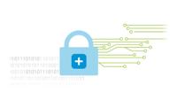 devsecops-it-security