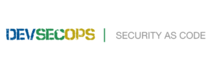 devsecops-security-as-code