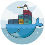 docker-swarm-devops