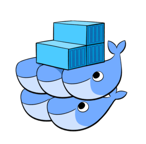 docker management