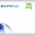 Fred Simon, Stefan Zier on docker, microservices continuous integration delivery