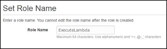 logging-nodejs-lambda-sumo-logic