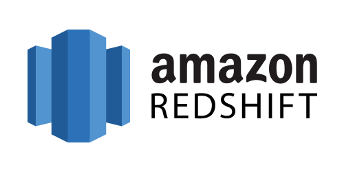 Comparing AWS Data Warehouse & Analytics Services