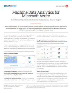 machine-data-analytics-azure-thumb