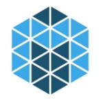 mesos-logo