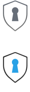 Compliance Security icon