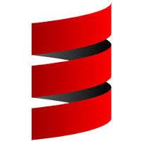 Shellbase - scala open source