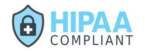 secure hipaa compliance