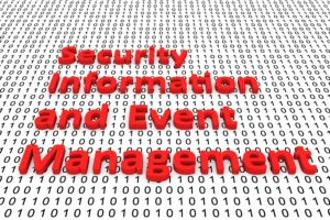 Security Incident Event Management