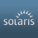 Solaris Container