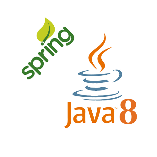spring_java_microservices