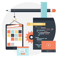 automated testing in a devops world