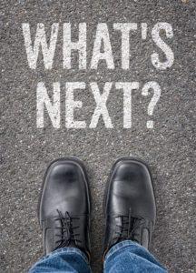 whats next sidewalk with feet