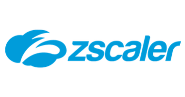 zscaler-logo-og-300x200